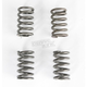 Clutch Springs - MHDS23-4