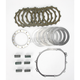 Complete Clutch Kits - AT-4006