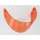 Shields for Shoei Helmets - 01-334