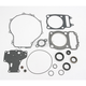 Complete Gasket Set with Oil Seals - M811836