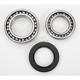 Rear Wheel Bearing Kit - A25-1010