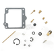 Carburetor Repair Kit - 18-2591