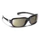 Black Carbon Photochromic 24:7 NXT Marin Sunglasses - 436627
