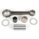Connecting Rod Kit - 8166
