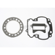 Top End Gasket Set - C7070