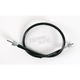 Tachometer Cable - 05-0078