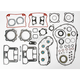 Extreme Sealing Technology (EST) Complete Gasket Set - C9952