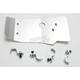 Aluminum Glide Plate - 0506-0289