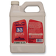 Formula 33 Spray and Wipe®, Dry Detailer and Bug Remover - 33128