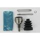 CV Joint Kit - 0213-0095