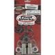 Swingarm Bearing Kit - PWSAK-S18-021