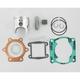 Pro-Lite PK Piston Kit - PK1097