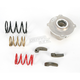 """Sport Utility Clutch Kit for Over Sized Tires (27-28"""") - WE435073"""