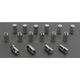 Lug Nuts - 300-204-SET