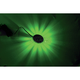 Green Stingerz Wheel Lightz - Black Case - STINGERZ15BGRN