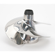 Concord Impeller - PACD1319
