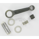 Connecting Rod Kit - 8668