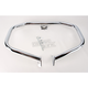 Full-Size Chrome Engine Guard - BA-7109-00