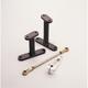 Adapter Kit - 100-45