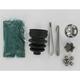 Inboard Axle CV Rebuild Kit - 0213-0197