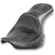 Airhawk Weekday 2-Up XL Drivers Backrest Capable Seat - YMC922DAIR