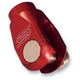 Red Brake Clevis - BC201R