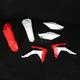 OEM 13 Replacement Plastic Kit - 2314403914