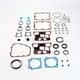 Motor Gasket Set - 17055-99-X
