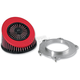 Air Filter/Adapter Plate Kit - HA-1507