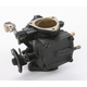 Super BN Carburetor-34mm - BN34288010
