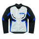 Stealth/Blue Compound Mesh Jacket