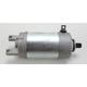 Starter Motor - 2110-0353
