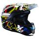 Multi Force Scorpio Helmet
