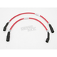 Sterling Chromite II Spark Plug Wires - 3033T