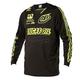 Yellow/Black Team SE Pro Jersey
