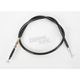 Clutch Cable - 05-0295