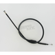 Clutch Cable - 03-0118