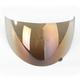 Shield - 32-3474