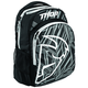 Fusion Slam Backpack - 3517-0292