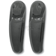 Black Replacement Toe Sliders for SMX-5 Boots - 25SLISMX11-10