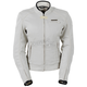 Womens Cream Corsair 2.0 Jacket