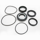 Rear Differential Seal Kit - 0935-0411