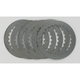 Steel Clutch Plates - M80-7105-6