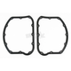 Rocker Cover Gasket/Metal - 17541-48-DL