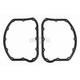 Rocker Cover Gasket/Metal - 17541-48-DL