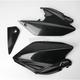 Honda Side Panels - HO03647-001