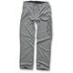 Heather Gray CCO Pants
