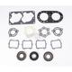Full Engine Gasket Set - 611501
