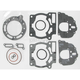 Top End Gasket Set - M810308