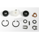 Light Steering Stabilizer Repair Kit - 17-053